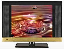15/17/19 inch Flat Screen LCD TV