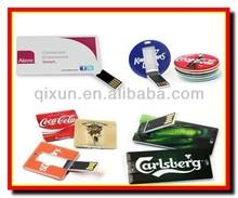 2014 cheap high speed good h2 testing plasitc usb flash drive 1mb-64gb
