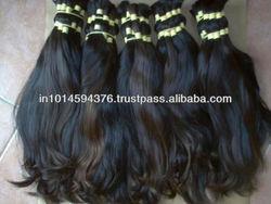 PURE HAIR TOP QUALITY 5AAA GRADE!!!!! 100% BRAZILIAN HAIR