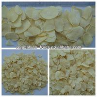 cangshan dehydrated garlic