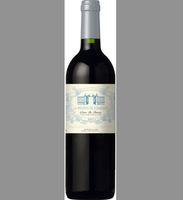 AOC French Bordeaux wine---LA RESERVE DE COMBALET
