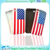 promotional new products personalized silicone cell phone covers