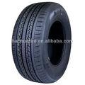 Alta qualidade kumho pneus suv, pneus de alta performance com entrega alerta