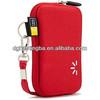 LT-X51342 China manufacturer wholesale neoprene camera cases