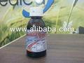 Bio fermento liq. Avesdecapoeira fórmula