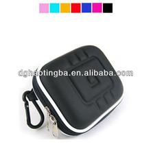 LT-X6322 China manufacturer wholesale waterproof camera casing