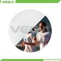manufactuer chinês produto quente preço competitivo farmacêutica vitamina b12 energia bebidas