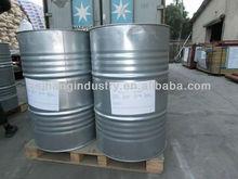 Alta qualidade do álcool tetrahydrofurfuryl 99% 97-99-4