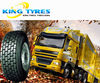 GOODTYRE BRAND 13r22.5 radial tyre for truck and bus price