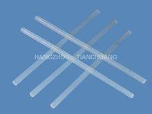 hot melt glue stick (ISO 9001:2008)