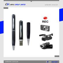 2014 high tech electronic usb stick,camera,video, writing multifuctional usb, shenzhen usb pen drive wholesale