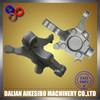 motorcycle forging parts
