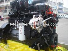 dongfeng cummins diesel engine model for sale