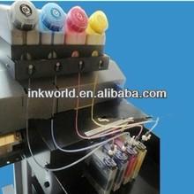 For Mimaki JV33 bulk ink system ,also provide eco solvent ink for Mimaki JV33