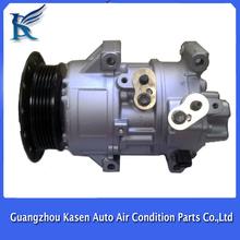 5se12c compressor for Toyota Avensis D-4D 88310-05100 88310-05101 88310-05110 447220-9750