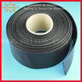 preto rohs de alta qualidade baixa tensão isolador de barramento