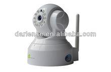 POE item Onvif webcam lens motion ip Camera
