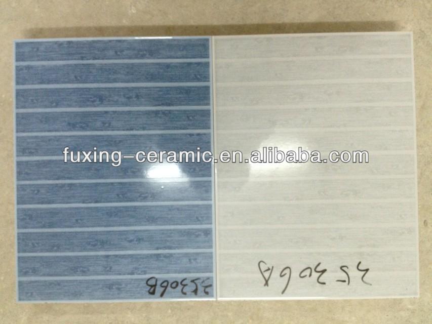 250 330 ceramic tiles balcony wall designs buy ceramic for Balcony wall tiles design