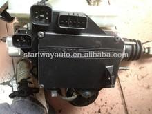 Used Car Brake Booster ABS system for toyota rav 4 2002 2003 2004 2005 2006 2007 2008 2009