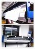 dx5 printer/large format printing machine/solvent/eco solvent printer