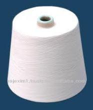 Hot Selling 100% Carded yarn