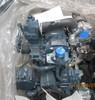 kubota diesal engine v2203 sale