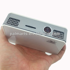 New Arrived Led Projector new product