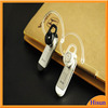 Stereo headset HM9500 wireless earphone ,have brand logo for MP3/MP4/Cellphone/PC
