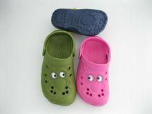 Fashion boys beach slipper/summer shoes