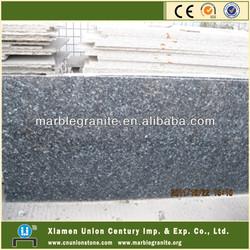 Blue Pearl Granite Cost Price