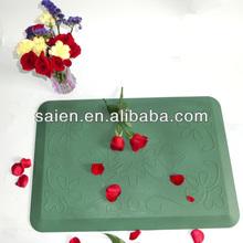 Free sample cost,exquisite workshop pu foam floor cushion