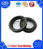 Singwax 2013 hot sale high quality NBR/ HNBR/ SI/ VITON/EPDM auto parts oil seal manufacturer