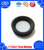 Singwax hot sale low price hnbr fkm silicone nbr auto parts oil seal manufacturer