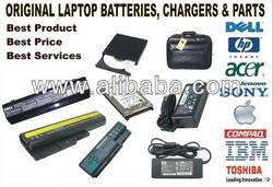 Lap Top battery