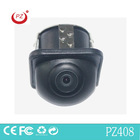 small and compact design car camera kit for all cars
