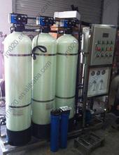 Osmosis Ro Water Purifier Ozone