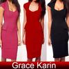 New Styles Women Evening Dress CL4851