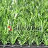 high density artificial grass