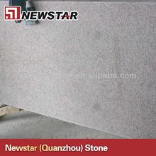 Newstar chinese cheap granite tile polished edge