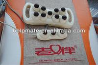 Tourmaline Thermal Heating TreatedJade Massage Bed