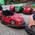 El mejor vendedor de la batería operada de parachoques de los coches, antiguo de parachoques de los coches para la venta