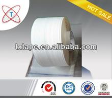 waterproof adhesive prismatic tape(bag sealing tape)