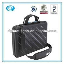 Ballistic Nylon Laptop Bag Laptop Backpack Compute