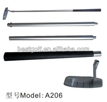 China Manufacturer Supply Golf Products (Expander Fitness Trainer)Equipment High Quality Golf Swing And Golf Grip TrainerA206