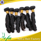 Great quality cheap remy hair online/hair extension bangs / cheap virgin mongolain hair weave