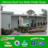 low cost modular homes prices and floor plans