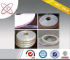 Bag Neck Sealer Tape(bag sealing tape)