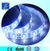 flexible led strip lights 12v,5630 led flexible strip,continuous length flexible led light strip