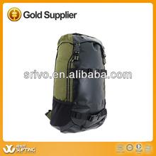 2014 Popular Polyester Hiking Backpack Brand