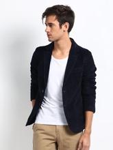 Coat Pent